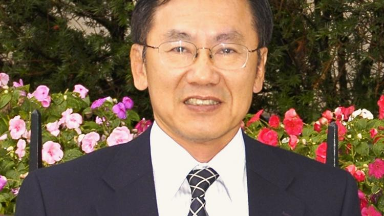 Minking K. Chyu, the Leighton and Mary Orr Chair Professor and former chair of the Department of Mechanical Engineering and Materials Science, was appointed as the inaugural associate dean for international initiatives at the Swanson School of Engineering, as well as the inaugural dean of the Sichuan University-Pittsburgh Institute in China.