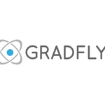 Co-founder says GradFly 'is on the right track'
