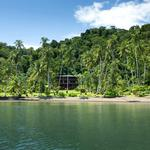 These photos of Goodstone Inn's new Costa Rica project will give you vacation envy