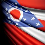 Ohio trails regional rivals in foreign investment, but JobsOhio touts growth