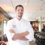 <strong>d'Ablaing</strong> – from picky eater to executive chef
