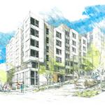 Seattle apartment developer wins fight over park space with the city