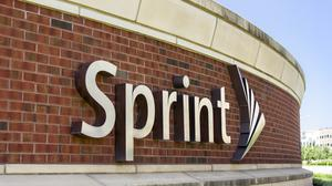 Sprint halfway through $2 billion cost-cutting measures