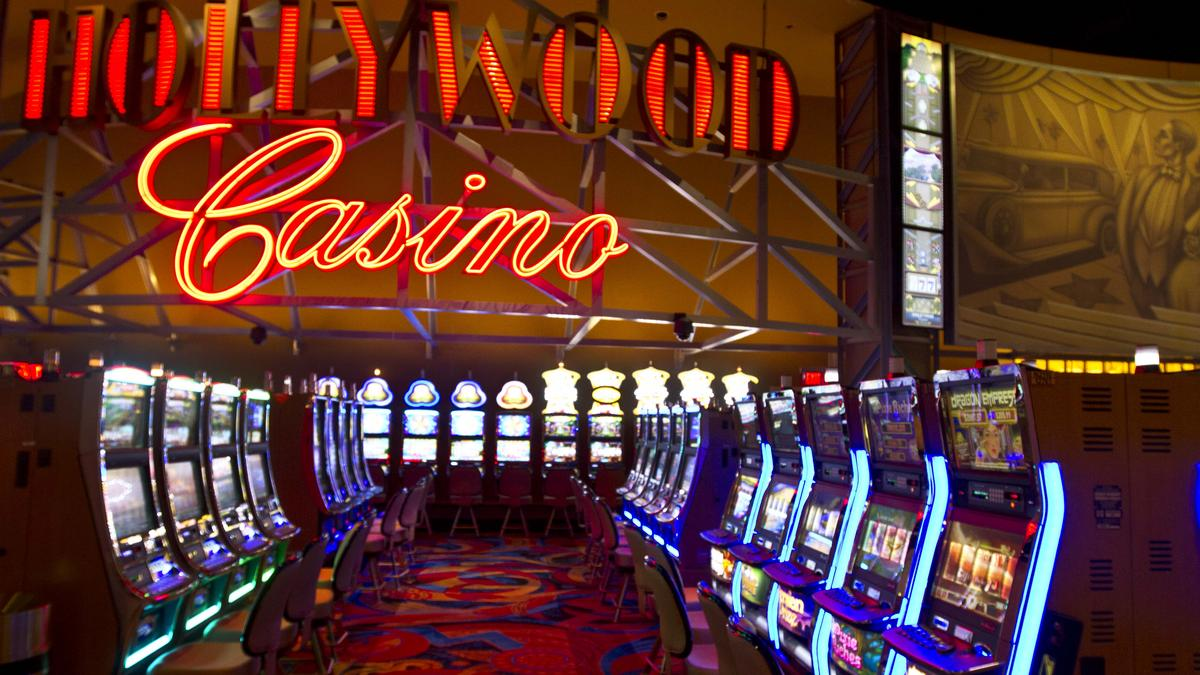 hollywood casino columbus ohio wikipedia
