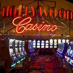 Hollywood Casino adding Zen noodle bar with Asian gamblers in mind