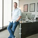 Meet the Brentwood company behind several big-name apps
