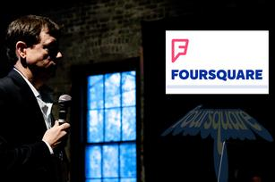 Fred Wilson performs 3-step post-mortem on the resurrected Foursquare
