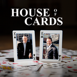 House of cards — What went wrong with Real Development?