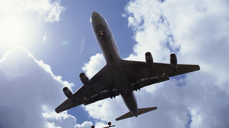 People Express Airlines will start offering nonstop flights from Orlando International Airport this fall.