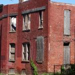 New D.C. legislation will make it harder — and more expensive — for blighted property to sit vacant