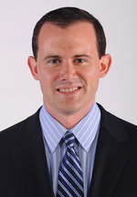 Phoenix Suns hire Ryan McDonough as GM