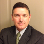 Formica names new global vice president