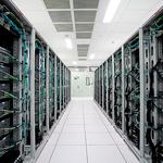 Cloud currency: Bitcoin miners look to data centers for power