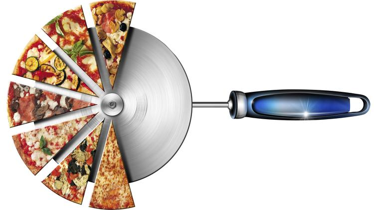 The Pittsburgh Business Times is looking for the best pizza in the region.