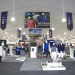 PGA shops to have 50 percent off sale on Monday