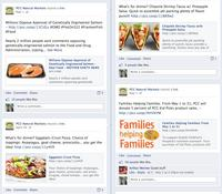 Social media changes customer-store relationships for PCC Natural Markets