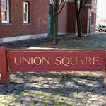 State awards grant to Somerville, kicking off $1B Union Square improvement project