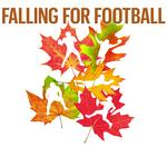 New playoff  format challenges  football forecasters