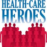 Meet the 2014 JBJ Health Care Heroes of the First Coast