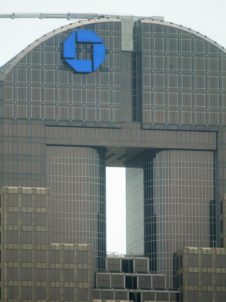 Exclusive: Growing law firm to keep Dallas office in Chase