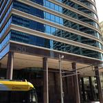 Martin|Williams Advertising is downsizing with office tower move