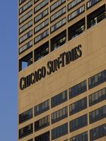 Chicago Sun-Times may rehire photogs in union deal