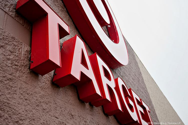 Target's security breach could bring big changes to debit cards.