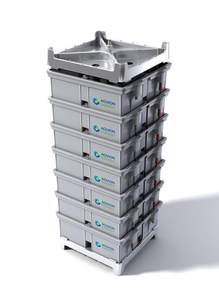 Battery energy storage in Hawaii could get a boost from
