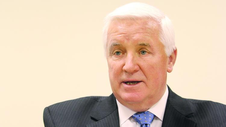 State legislators worked over the weekend on the new Pennsylvania budget but it's unclear if the document will be before Gov. Tom Corbett by midnight.