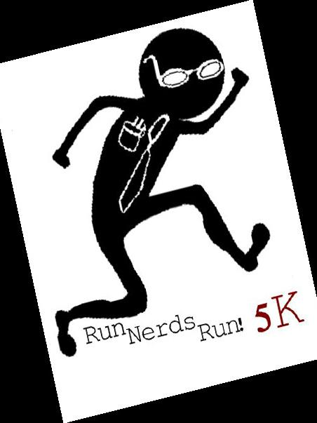 The University of New Mexico School of Engineering is hosts its first-ever 5K run to raise funds for an endowment for student scholarships.