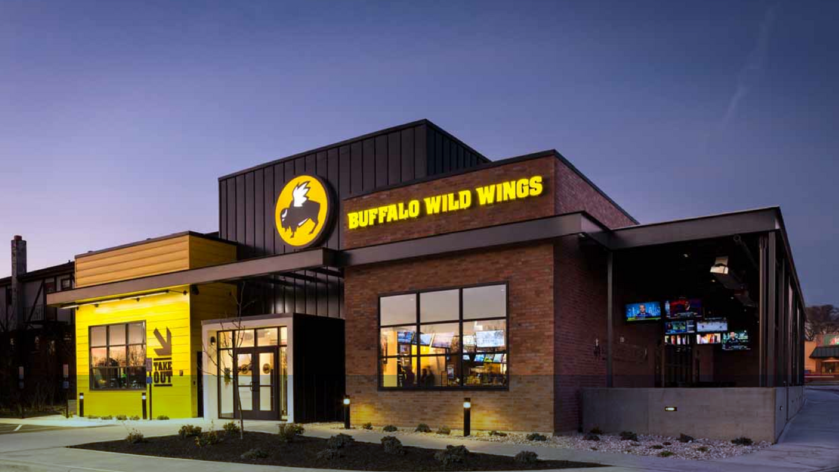 Get directions, reviews and information for Buffalo Wild Wings in San Antonio, TX.