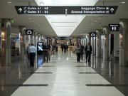 Birmingham-Shuttlesworth International Airport may offer incentives to lure more flights.