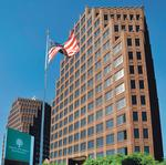 American Century lands $530M from Arizona pension fund