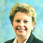 Ascension's <strong>Arbuckle</strong> lands on list of leading women in health care
