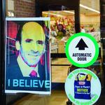 Market Basket's day of reckoning: Things are about to get ugly