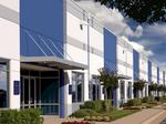 Why one developer is speculating on Loudoun County's industrial market