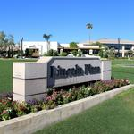 Los Angeles Angels execs linked to $25M sale of Scottsdale shopping center