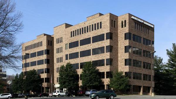McLean-based contractor DynCorp terminated its CEO on Friday after just three weeks on the job.