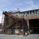 Pier 70 victory shows way forward for waterfront developers