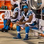 NFL hands down punishment for <strong>Greg</strong> <strong>Hardy</strong>