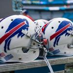 Poloncarz, fan group concerned about possible Bills move