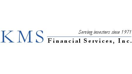 KMS Financial Services of Seattle has been bought for $24 million.