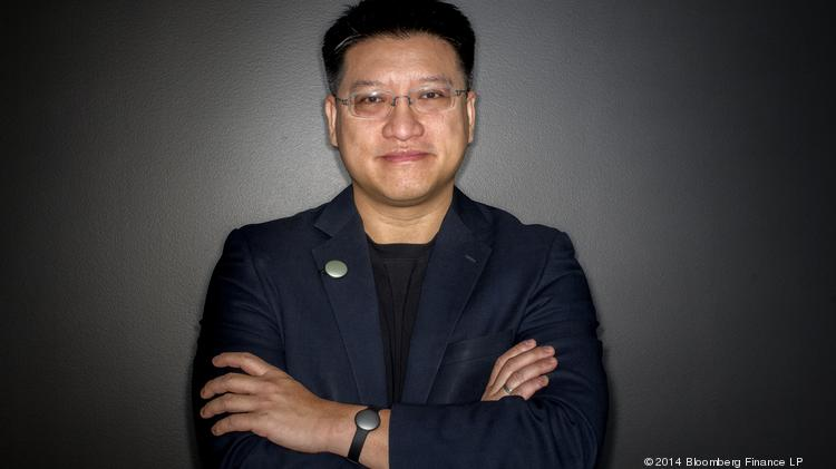 Misfit Wearables, led by CEO Sonny Vu, raised $23 million in venture funding after its $100,000 Indiegogo campaign raised more than $800,000. The Redwood City startup develops wearable sensor products and services for wellness and medical applications.
