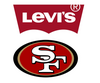 Levi's Stadium: 5 things to know about the 49ers naming rights deal