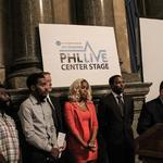 Citywide music competition initiative looks to get local artists discovered