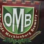 OMB expansion, other projects given OK by City Council