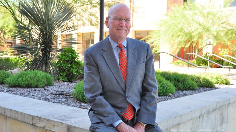 University of Texas Health Science Center at San Antonio President Dr. William Henrich says the funding CTRC has received from the Cancer Prevention & Research Institute of Texas reinforces that its investigators are top-tier talent.