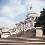 Two places where Congress could encourage long-term economic growth — but has yet to do so