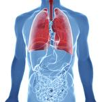 Discovery Labs breathing easier with $3M grant