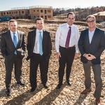 NorthPoint Development expands its industrial footprint in Indiana